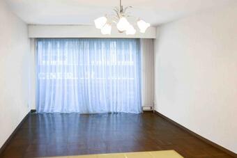 Vente Appartement 60m² Dunkerque (59140) - photo 2
