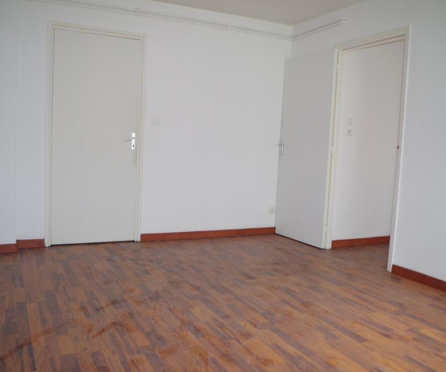 Vente appartement dunkerque 59140 325432 for Chambre de commerce dunkerque