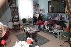 Vente Maison 100m² Dunkerque (59240) - Photo 1