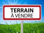 Vente Terrain Coudekerque-Branche (59210) - Photo 1