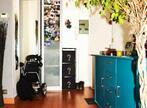 Vente Appartement 2 pièces 52m² Dunkerque - Photo 5