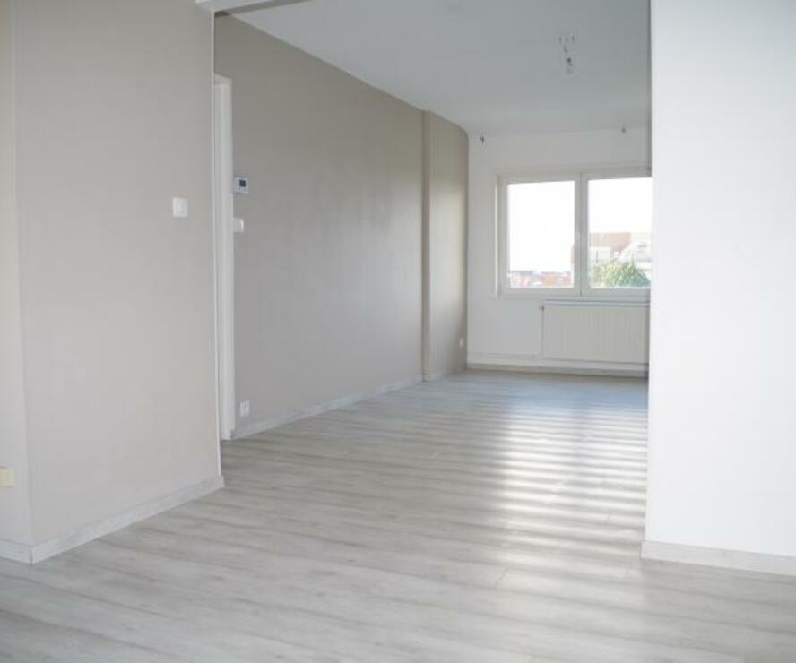 Vente Appartement 65m² Dunkerque (59240) - photo