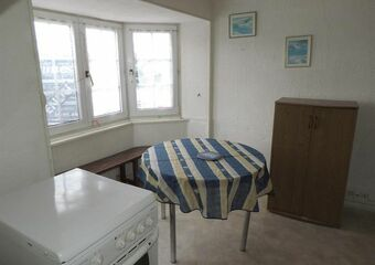 Vente Appartement 24m² Bray-Dunes (59123) - Photo 1