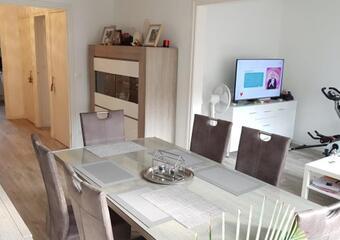Vente Appartement 4 pièces 67m² Malo-les-Bains - Photo 1