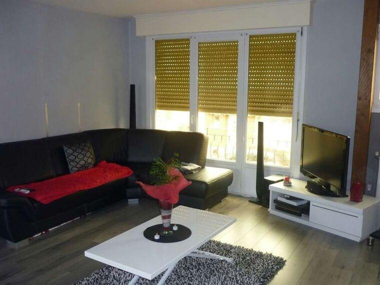 Vente Maison 100m² Coudekerque-Branche (59210) - photo
