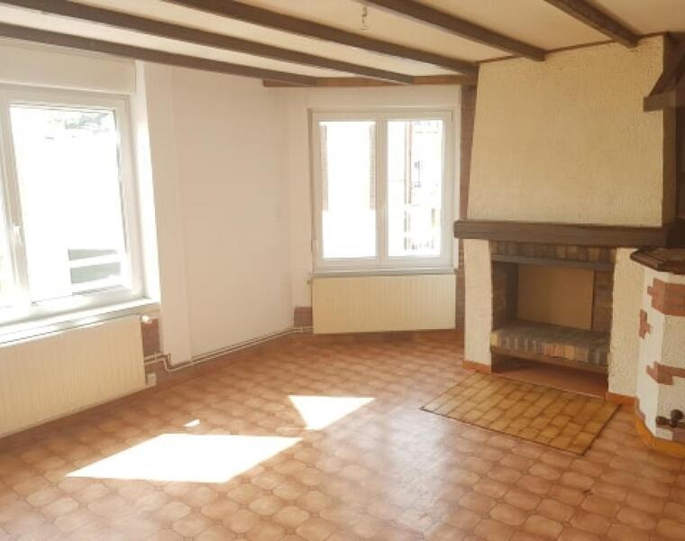 Vente Appartement 5 pièces 64m² Malo-les-Bains - photo