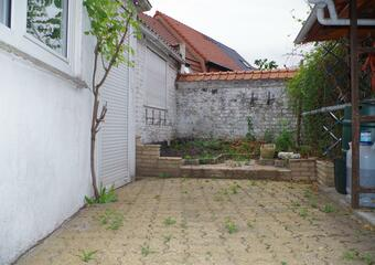 Vente Maison 90m² Saint-Pol-sur-Mer (59430) - Photo 1