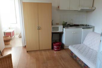 Vente Appartement 18m² Dunkerque (59140) - Photo 1
