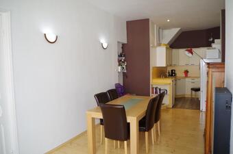 Vente Maison 90m² Dunkerque (59240) - photo 2