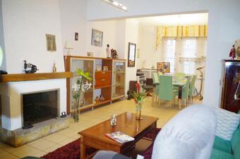 Vente Maison 110m² Dunkerque (59240) - Photo 1