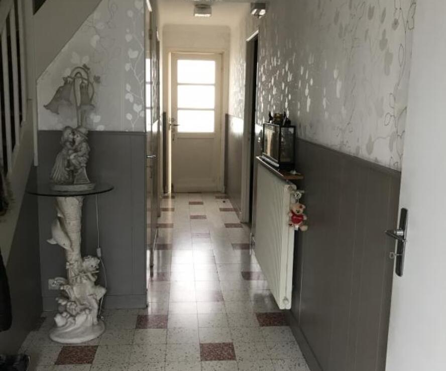 Vente Maison 4 pièces Dunkerque - photo
