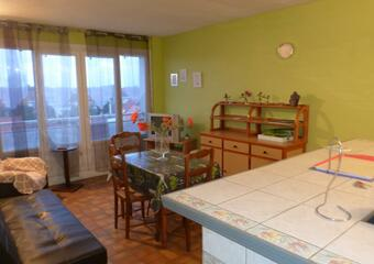 Vente Appartement 40m² Leffrinckoucke (59495) - Photo 1