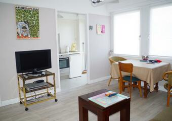 Vente Appartement 44m² Bray-Dunes (59123) - Photo 1