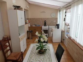 Vente Maison 115m² Dunkerque (59640) - photo 2