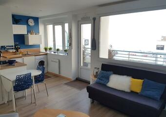 Vente Appartement 33m² Dunkerque (59140) - Photo 1