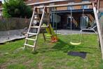 Vente Maison 85m² Coudekerque-Branche (59210) - Photo 5