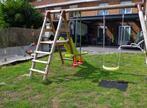 Vente Maison 6 pièces 85m² Coudekerque-Branche - Photo 5