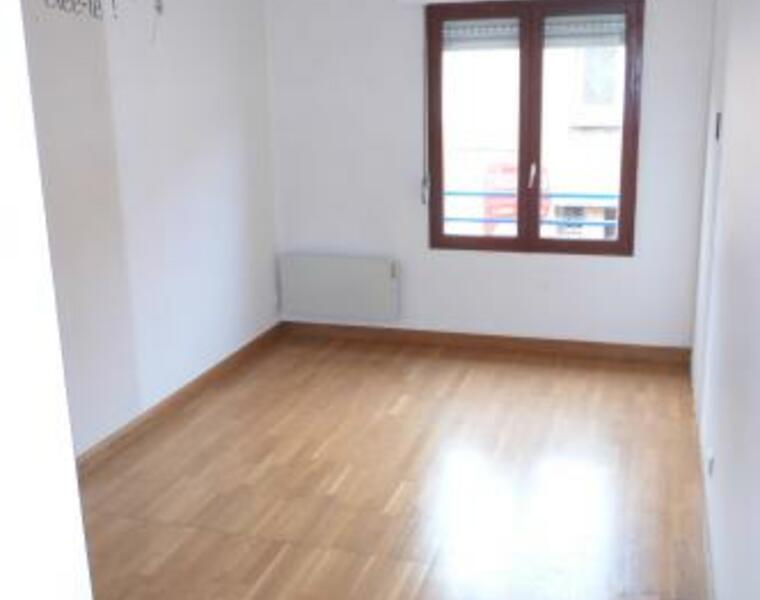 Vente Appartement 57m² Dunkerque (59240) - photo