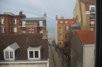 Vente Immeuble 253m² Dunkerque (59240) - photo 2