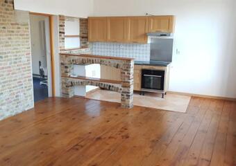 Vente Appartement 3 pièces 60m² Dunkerque - Photo 1
