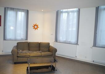 Vente Appartement 77m² Dunkerque (59140) - photo 2