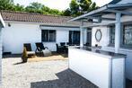 Vente Maison 80m² Leffrinckoucke (59495) - Photo 1