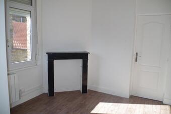 Vente Appartement 35m² Dunkerque (59140) - photo 2