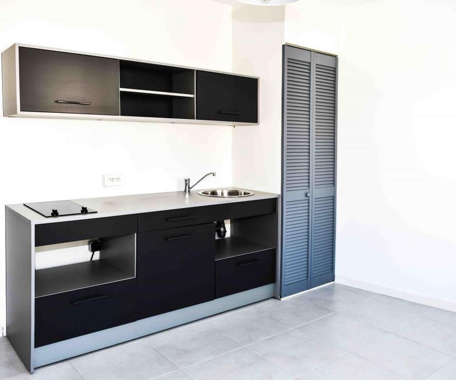 Vente Appartement 4 pièces 32m² Malo-les-Bains - photo