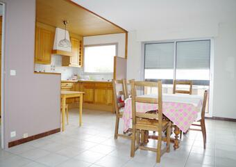 Vente Appartement 65m² Dunkerque (59240) - Photo 1