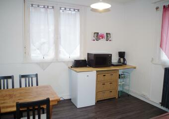 Vente Appartement 45m² Dunkerque (59140) - Photo 1