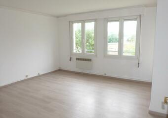 Vente Appartement Dunkerque (59240) - Photo 1