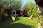 Vente Maison 90m² Bourbourg (59630) - Photo 9