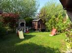 Vente Maison 5 pièces 90m² Bourbourg - Photo 9