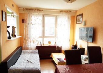 Vente Appartement 4 pièces 44m² Dunkerque - Photo 1