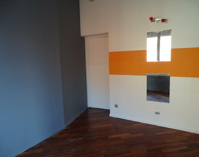Vente Appartement 51m² Dunkerque (59240) - photo