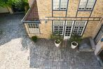 Vente Appartement 34m² Dunkerque (59140) - Photo 7