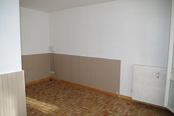 Vente Appartement 29m² Coudekerque-Branche (59210) - photo 2