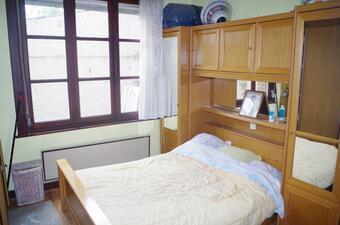 Vente Appartement 52m² Dunkerque (59240) - photo 2
