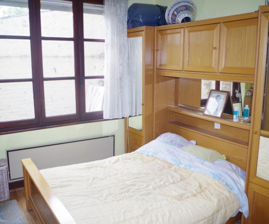 Vente appartement dunkerque 59240 340734 for Garage de la mer dunkerque