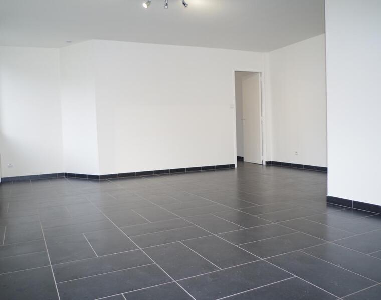 Vente Appartement 2 pièces 53m² Rosendaël - photo