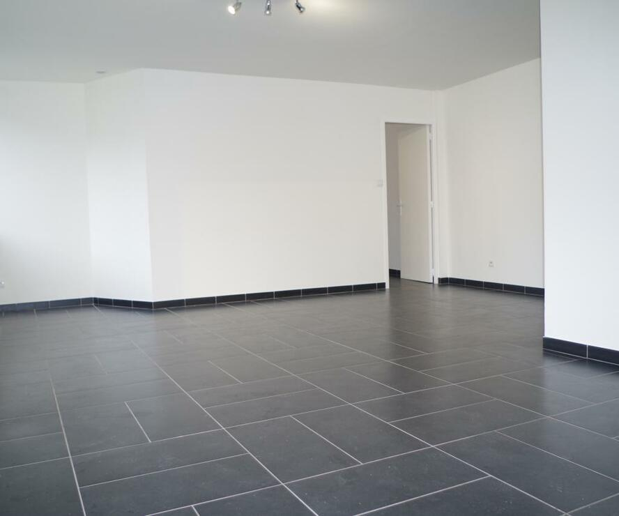 Vente Appartement 53m² Dunkerque (59240) - photo