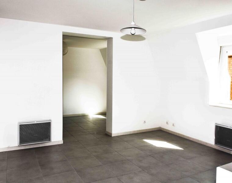 Vente Appartement 5 pièces 56m² Malo-les-Bains - photo