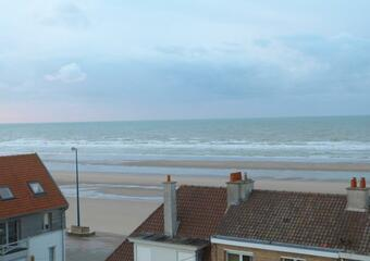 Vente Appartement 77m² Bray-Dunes (59123) - Photo 1