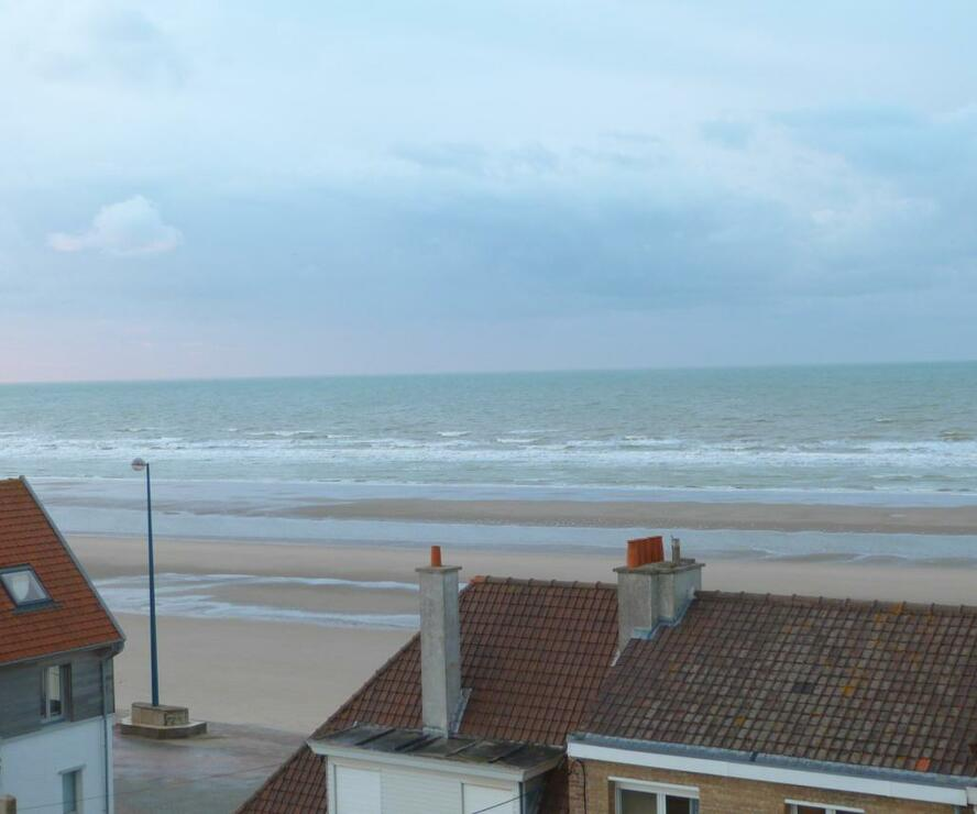 Vente Appartement 77m² Bray-Dunes (59123) - photo