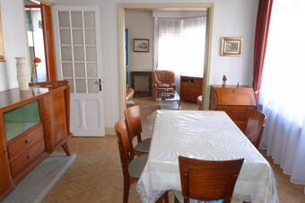 Vente Maison 102m² Dunkerque (59240) - Photo 1