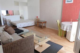 Vente Appartement 36m² Dunkerque (59240) - Photo 1