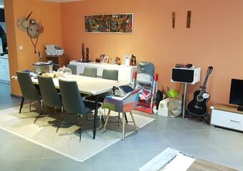 Vente Maison 5 pièces 85m² Coudekerque-Branche - Photo 1