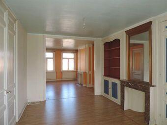 Vente Appartement 85m² Dunkerque (59140) - Photo 1