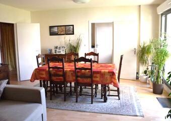 Vente Appartement 5 pièces 84m² Dunkerque - Photo 1