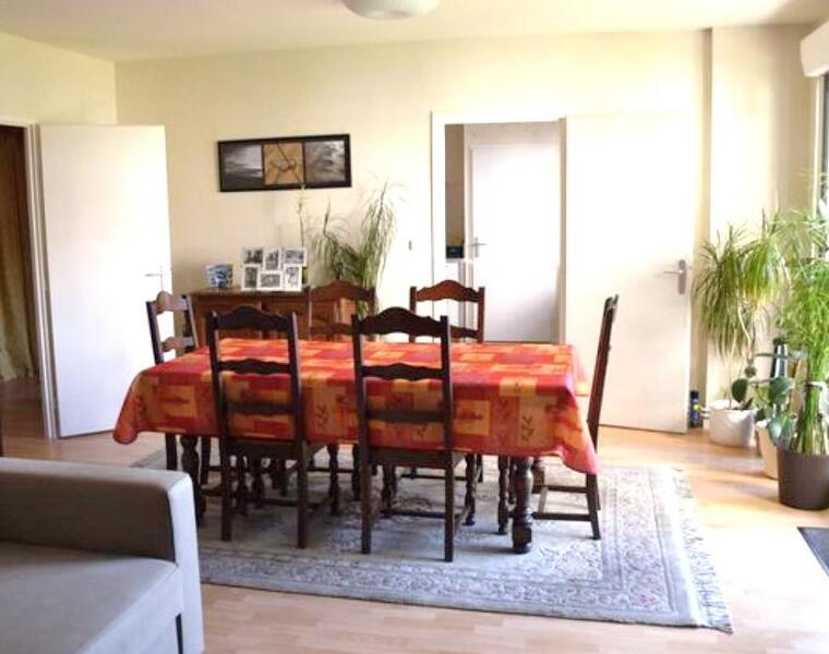 Vente Appartement 5 pièces 84m² Dunkerque - photo